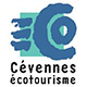 Cévennes éco-tourisme
